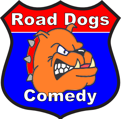 Road Dogs Comedy a great show for your event